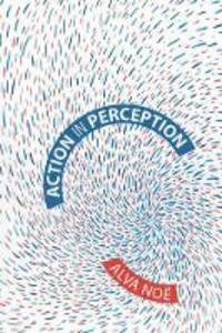 Libro inglese Action in Perception Alva Noe , Ned Block , Hilary Putnam
