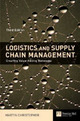Logistics and Supply Cha