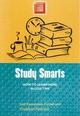 Study Smarts: How to Lea