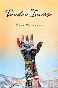 Voodoo Inverso - Mark Wagenaar - cover