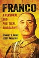 Franco: A Personal and Political...