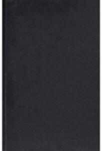 The Works of Jonathan Edwards, Vol. 3: Volume 3: Original Sin - Jonathan Edwards - cover