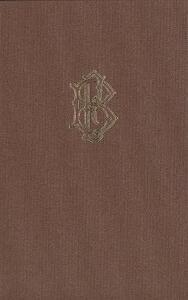 The Papers of Benjamin Franklin, Vol. 15: Volume 15: January 1, 1768, through December 31 1768 - Benjamin Franklin - cover