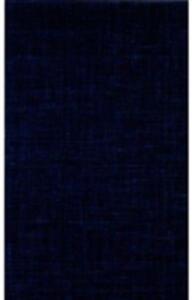 The Works of Samuel Johnson, Vol 10: Political Writings - Samuel Johnson - cover