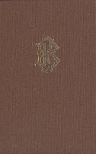 The Papers of Benjamin Franklin, Vol. 17: Volume 17, January 1, 1770 through December 31, 1770 - Benjamin Franklin - cover