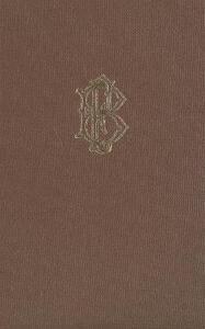 The Papers of Benjamin Franklin, Vol. 26: Volume 26: March 1 through June 30, 1778 - Benjamin Franklin - cover