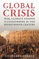 Global Crisis: War, Climate Change...