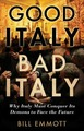 Good Italy, Bad Ital