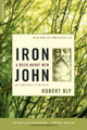 Iron John: A Book about