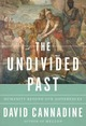 Undivided Past: Humanity Beyond...