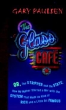 Glass Cafe