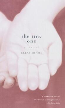 Tiny One