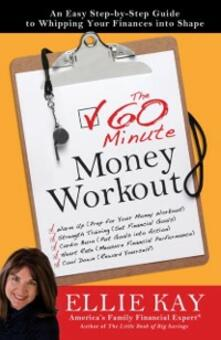 60-Minute Money Workout