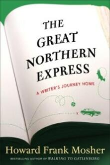 Great Northern Express