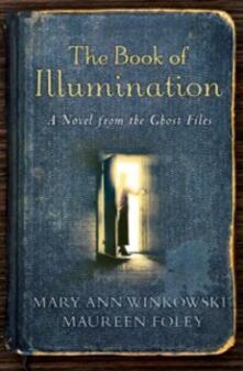 Book of Illumination