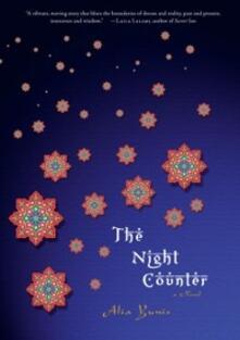 Night Counter