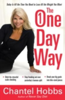 One-Day Way