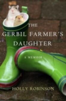 Gerbil Farmer's Daughter