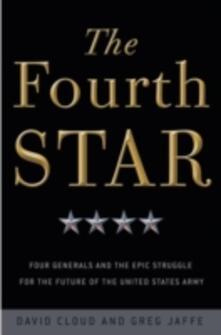 Fourth Star