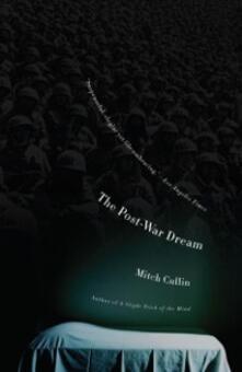 Post-War Dream