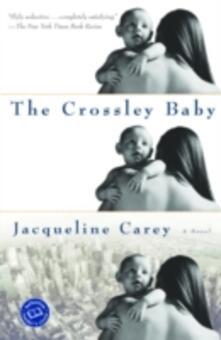 Crossley Baby