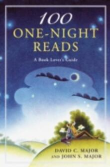 100 One-Night Reads