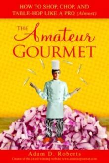 Amateur Gourmet