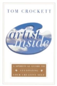 Artist Inside