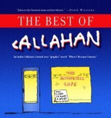 Best of Callahan