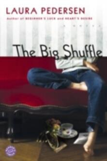 Big Shuffle