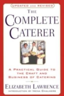 Complete Caterer