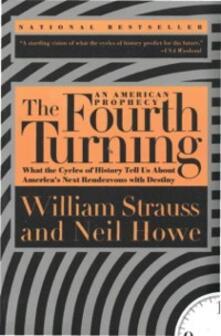 Fourth Turning
