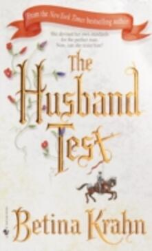 Husband Test