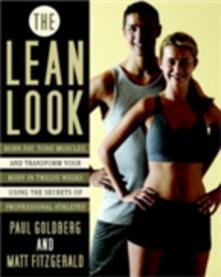 Lean Look