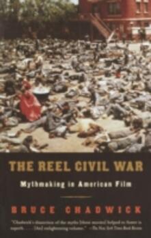 Reel Civil War