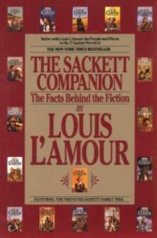 Sackett Companion
