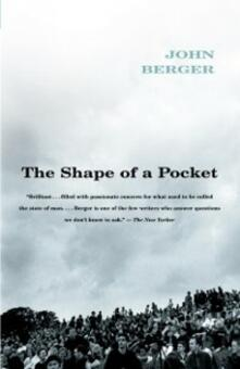 Shape of a Pocket