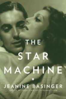 Star Machine