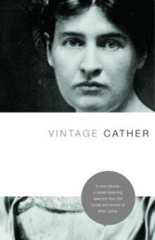 Vintage Cather
