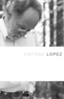 Vintage Lopez