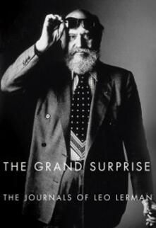 Grand Surprise