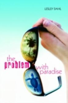 Problem with Paradise