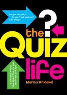 Quiz Life