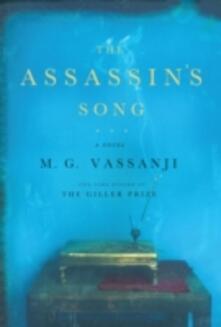 Assassin's Song