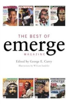 Best of Emerge Magazine
