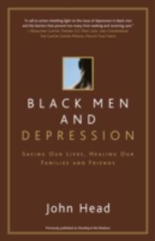 Black Men and Depression
