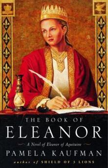 Book of Eleanor