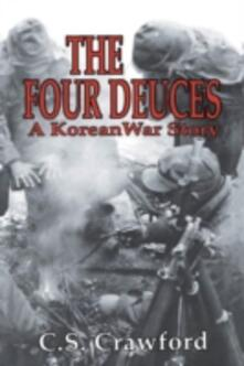Four Deuces