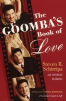 Goomba's Book of Love