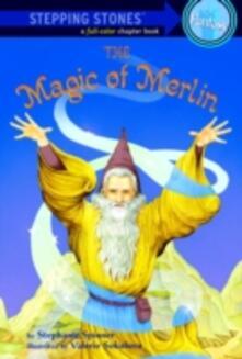 Magic of Merlin